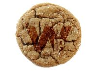 WheatNet Cookie_350
